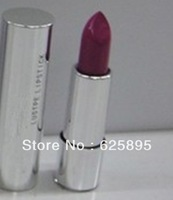 142pcs/lot  New Makeup Lipstick Shining Lip Stick Several Colors For Choice HIGH QUALITY