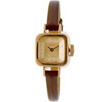 Cute Women Dress Watches Charm Ladies Quartz  Watch Jelly Candy Design Leather Strap Fashion Wristwatch Famous Brand JULIUS