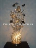China Home Design Table  light 7668-5