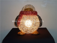 For Shipping Funny Table Lamp 7685-1