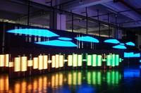 P10 indoor outdoor rental full color LED Display,P10 DIP346 LED Screen rental led curtain