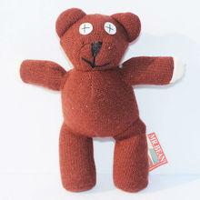 popular teddy bear animal