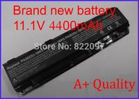 New Battery PA5024U PA5023U PA5025U for Toshiba L850D C870D L855 M805 L830 L850 L855D C805 L840 M800-T01W M800-T02B Series