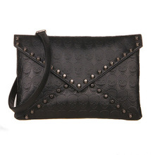 wholesale brand handbag