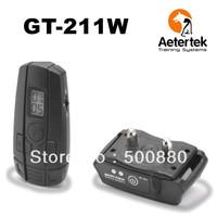 Aetertek  GT-211W Little Small Dog Training Shock Collar for one dog