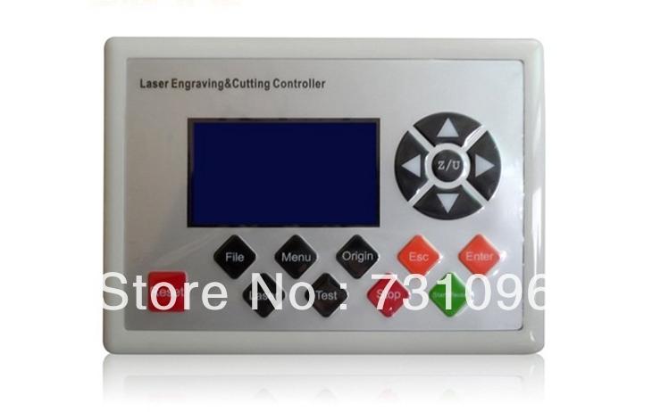 инструкция Lasercad - фото 7