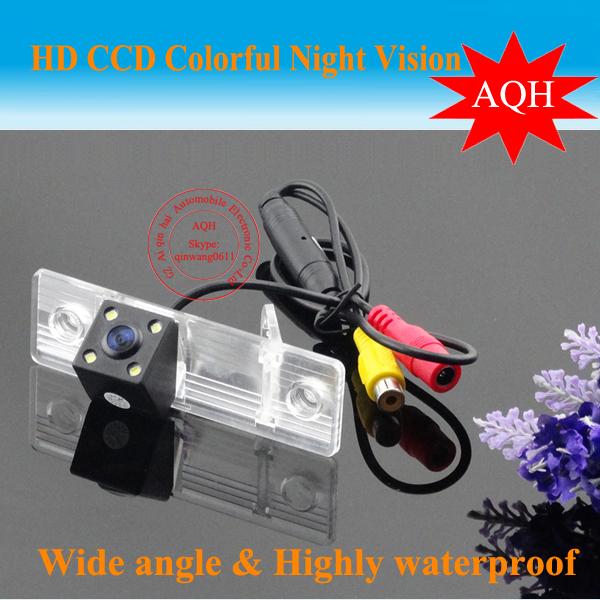 Manufacture) car rearview camera special auto DVD GPS camera in car camera for CHEVROLET EPICA/LOVA/AVEO/CAPTIVA/CRUZE/LACETTI(China (Mainland))