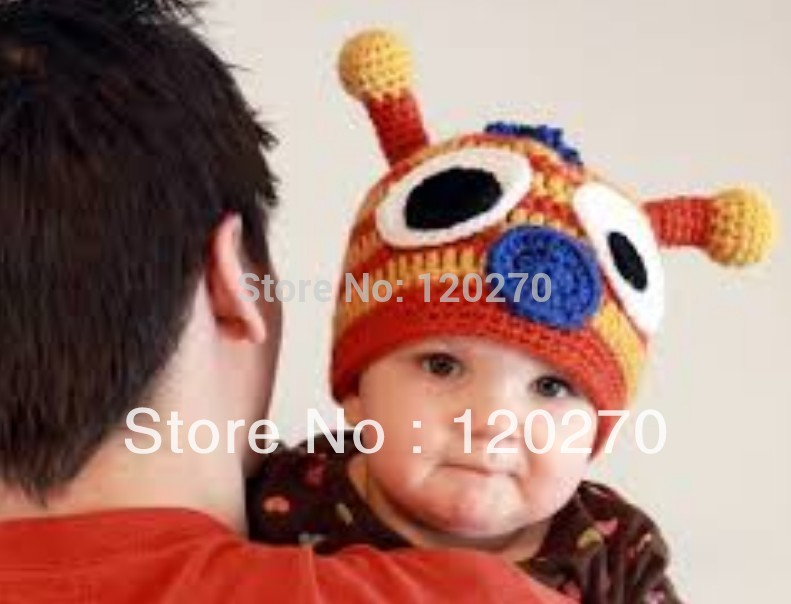 Free Novelty Knitting Patterns : Crochet patterns toddler online shopping-the world largest crochet patterns t...
