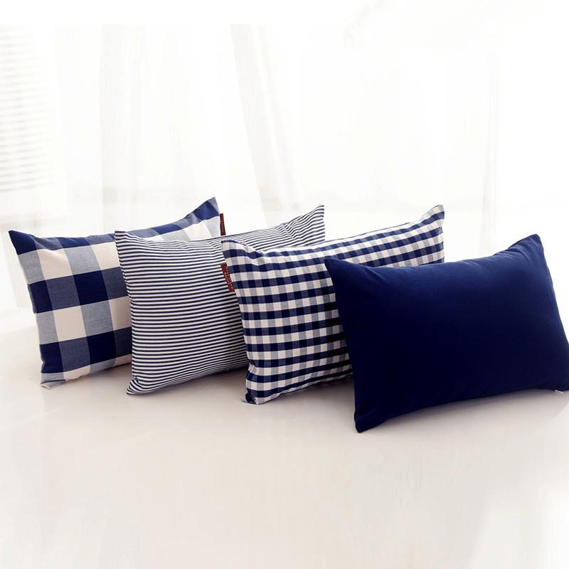 Les concepteurs artistiques draps housse ikea for Ikea drap housse