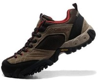 New winter special BM3670-308 waterproof hiking shoes, sneakers and running shoes men shoes