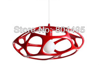 Dia 45cm Italy modern resin pendant light Milan creative design indoor lighting lamp+free shipping, also for wholesale