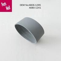 A680-1241 ,A806-1295, ADF Feed Belt for RICOH Aficio MP9000/1100/1350, MP4000/MP5000/ MP5500/6500/7500/1060/1075 2060/2075