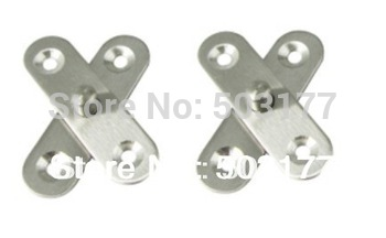 Stainless Steel Hinges  ,Grinding core hinge  , Thickness: 2 mm,hardware, small