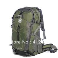 40L Camping bag , Traveling  bag, canvas bag,hiking bag ,cheap bag
