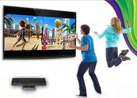 2014 Newly 32Bit Camera video game console