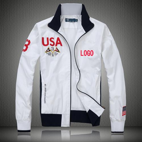 Одежда для спорта дешево