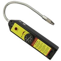 Halogen gas Freon CFC HFC Refrigerant Leak Detector 8H R410a R404a, R125