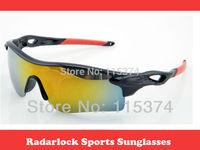 Wholesale  brand designer oculos sol  men sun glasses coating sunglass for women man sport cycling bicycle sunglasses glasses