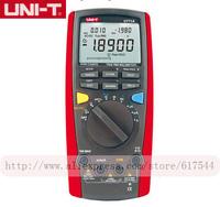 UNI-T UT71A Intelligent Digital Multimeters !!! BRAND NEW!!! FREE SHIPPING!!!