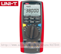 UNI-T UT71C Intelligent Digital Multimeters !!! BRAND NEW!!! FREE SHIPPING!!!