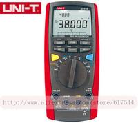UNI-T UT71C Intelligent Digital Multimeters !!! BRAND NEW!!! FREE SHIPPING!!!