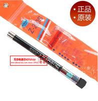 radio station antenna fiberglass for ham radio transceiver anytone wouxun tyt  Japan quality new 2014