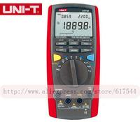 UNI-T UT71E Intelligent Digital Multimeters UT71E !!! BRAND NEW!!! FREE SHIPPING!!!