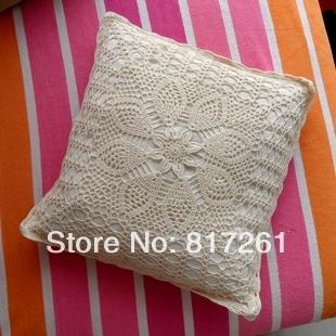 crochet cotton yarn   eBay - Electronics, Cars, Fashion