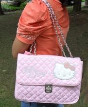 popular kitty bag