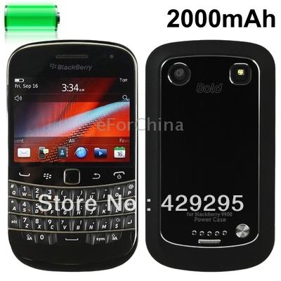 чехол для BlackBerry 9900