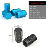 Tire Wheel Stem Air Valve Caps 4pcs/set
