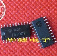 151007 , auto computer board ic  100% BRAND (FREE SHIPPING)