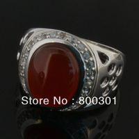 32033 finger ring to men