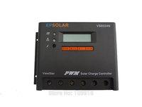 60A, 12/24v Solar Regulator, Solar Charger controller, charging battery, PWM, new