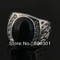 32023 finger ring designs men 2013