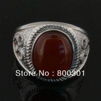 32017 mens fashion ring