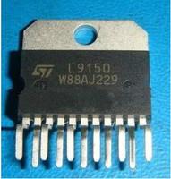 L9150 zip11 st car ic  100% brand (FREE SHIPPING)