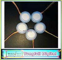 20mm ultrasonic atomization atomization chip board special sensor membrane humidifier accessories