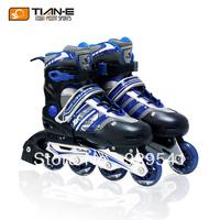 Skating shoes roller skates skating shoes skates skating shoes adjustable