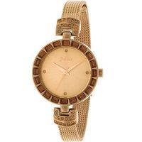2014 Time-limited Freeshipping Hot Sale Women Watches Luxurious Japan Movement Korea Brand Bracelet Quartz Watch High Quality