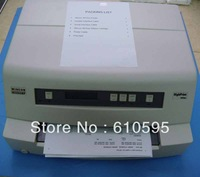 Used wincor nixdorf 4915xe passbook printer