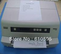 Used wincor nixdorf 4915xe passbook printer