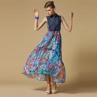 Женское платье 2013 Stylish Women Summer Sweet Lace Dress Mini Slim Short Sleeves Base Waist One Piece White Dresses