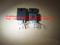 New original 100% LCD driver IC ICE3BR1065JF 3BR1065JF 3BR1065