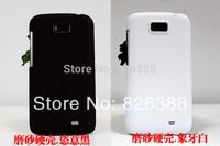 Free Shipping Protective ZOPO Leader ZP910 ZP900 ZP900S CAESAR A9600 Hero 9300+ Smart Phone