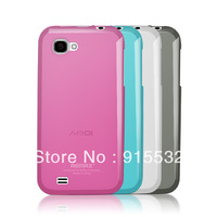 Phone case for Amoi N828, Amoi N828 case high quality