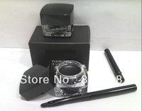 new fashion makeup eyeliner makeup cosmetic eye liner(5pcs/lot)