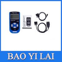 VS 450 OBDII OBD2 CAN EOBD Auto Scanner Diagnostic Tool For VW/AUDI Code Reader vs450