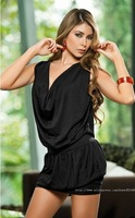 Hot!Free shipping!Fashion dress for girl,sexy lingerie,Ball dress,N068,Party Dresses
