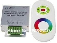 popular rf led controller